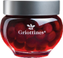 Bocal Griottines 35cl