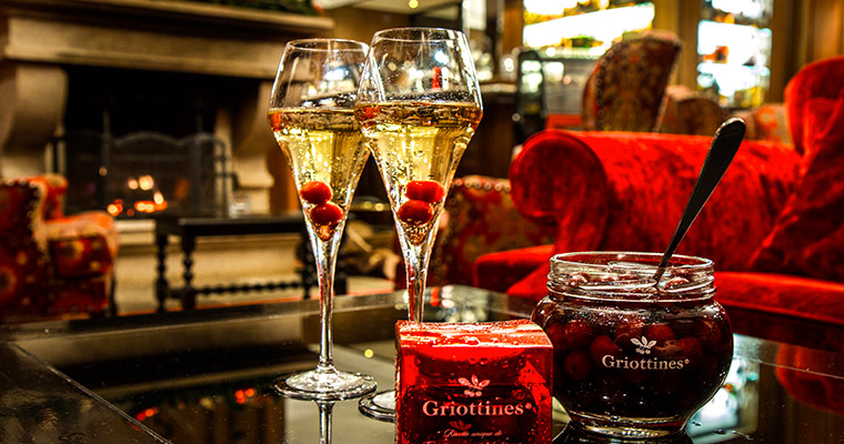 Royal Griottines®
